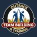 http://arvadateambuilding.com/wp-content/uploads/2020/04/partner_otbt.png